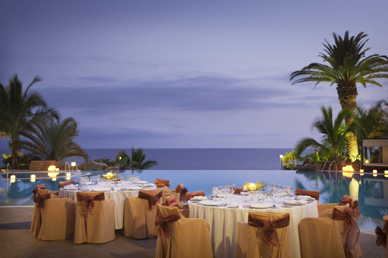 Amirandes grecotel exclusive resort amirandes grecotel for Las rocas tenerife